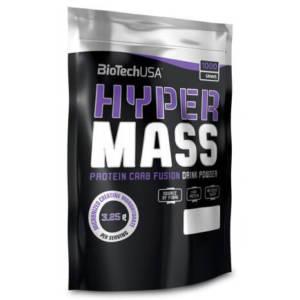 BioTech Hyper Mass (1000 гр)