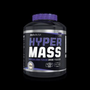 BioTech Hyper Mass (2270 гр)