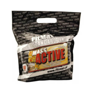 FitMax MASS ACTIVE (1000 ГР)