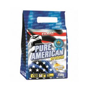 FitMax Pure American (750 гр)