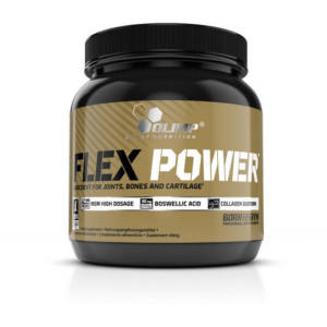 Olimp FLEX-Power (300 гр)