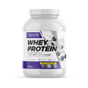 Ostrovit Whey Protein (700 гр)