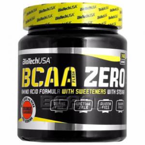 BioTech BCAA Zero (360 гр)