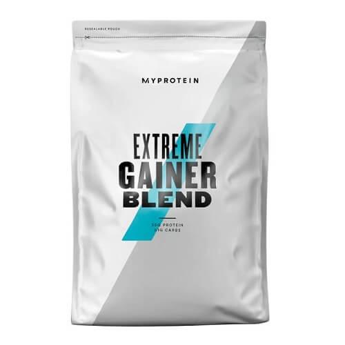 MyProtein Extreme Gainer Blend (2500 гр)