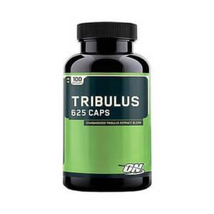 Optimum Nutrition Tribulus 625 (100 caps)