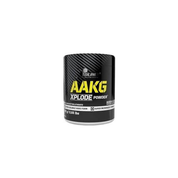 Olimp AAKG Xplode (300 гр)