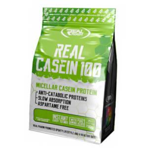 Real Pharm Real Casein 100 (700 гр)
