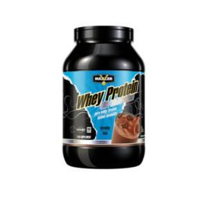 Maxler 100% Whey Protein Ultrafiltration (2270 гр)
