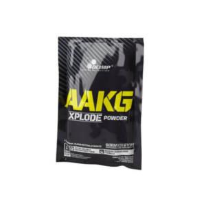 Olimp AAKG Xplode (150 гр)