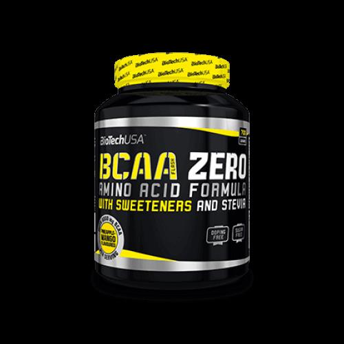 BioTech BCAA Zero (700 гр)