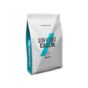 MyProtein Slow-Release Casein (2500 гр)