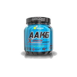 Olimp AAKG Xplode (440 гр)