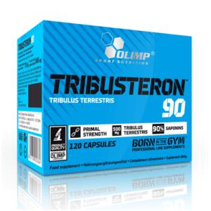 Olimp Tribusteron 90 (120 caps)