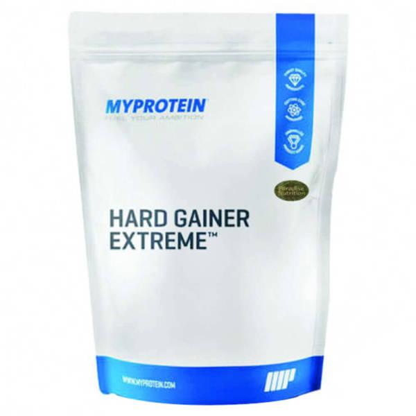 MyProtein Hard Gainer Extreme (5000 гр)