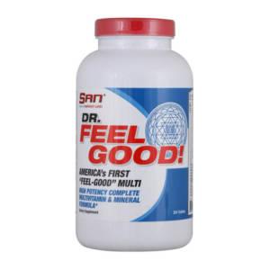 SAN Dr. Feel Good (224 таб)