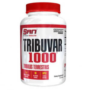 SAN Tribuvar 1000 (90 таб)