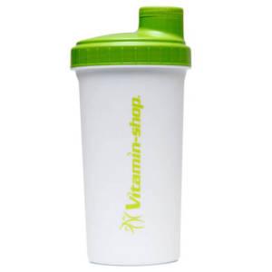 TREC nutritionShaker Vitamin-Shop (700 ml)