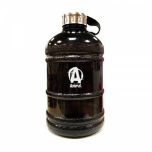 Бутылка Universal Hydrator Animal (1,89 L)