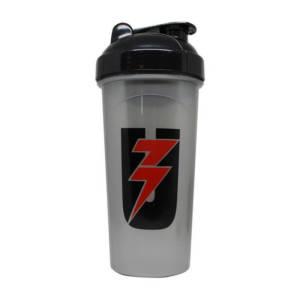 Universal Shaker (700 ml)