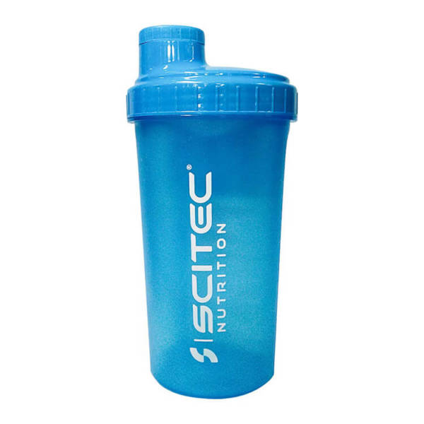 Scitec Nutrition Shaker Scitec (700 ml)