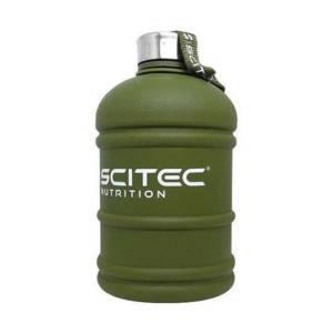 Scitec Nutrition Hydrator (1,89 L)