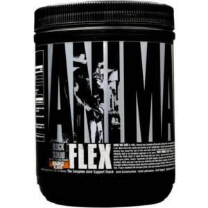 Universal Animal Flex (381 гр)