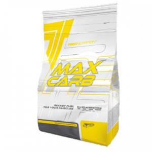 TREC nutritionMax Carb (1000 гр)