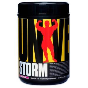 Universal Storm (750 гр)