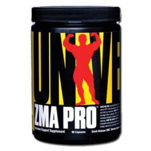 Universal ZMA Pro(90 caps)
