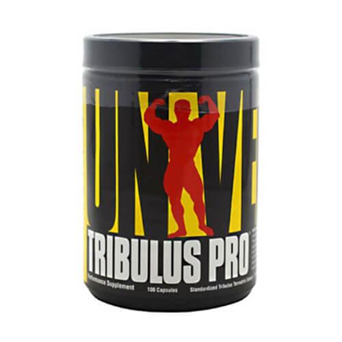 Universal Tribulus Pro (100 caps)