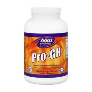 NOW Pro-GH (612 гр)