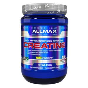 All Max Nutrition Creatine (400 гр)