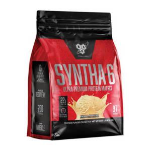BSN Syntha-6(4560 гр)