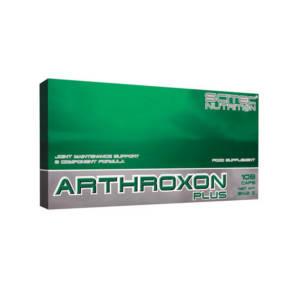 Scitec Nutrition Arthroxon Plus (108 caps)