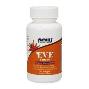 NOW EVE (90 таб)