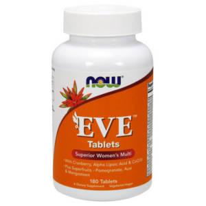 NOW EVE (180 таб)