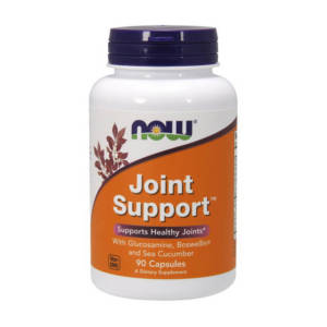 NOW Joint Support (90 caps)