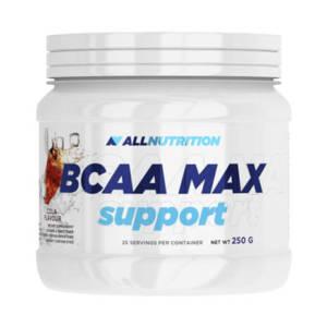 All Nutrition BCAA Max (250 гр)