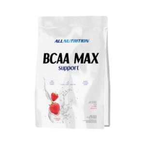 All Nutrition BCAA Max (1000 гр)