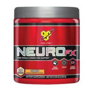 BSN Neuro FX (150 гр)