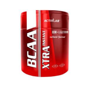 Activlab BCAA Xtra Instant (500 гр)