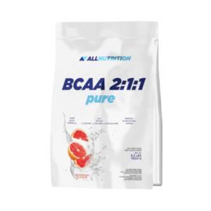 All Nutrition BCAA 2:1:1 (1000 гр)