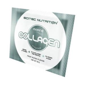 Scitec Nutrition Collagen powder (12 гр)