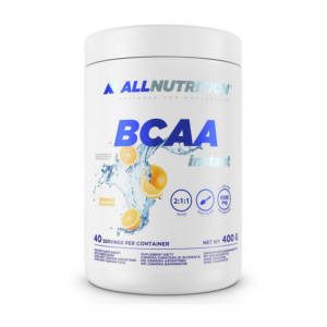 All Nutrition BCAA Instant (400 гр)