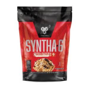 BSN Syntha-6 Cold Stone(423 гр)