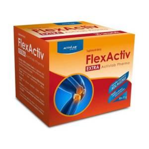 Activlab Flex Active Extra (11 гр)