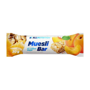 All Nutrition Muesli Bar (30 гр)