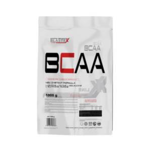 BLASTEX BCAA (1000 гр)
