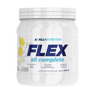 All Nutrition FLEX (400 гр)