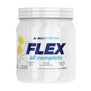 All Nutrition FLEX (400 гр)